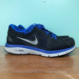 Nike Dual Fusion Men's Shoes Size 10.5